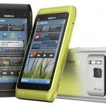 WhatsApp for Nokia N8, download and install