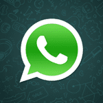 WhatsApp for Windows Phone prepares voice calls