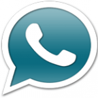 WhatsApp PLUS 11.00.0, a MOD that adds options to WhatsApp