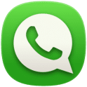 WhatsApp for Nokia N9, download and install
