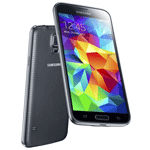 WhatsApp for Samsung Galaxy S5, download and install