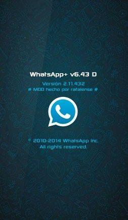whatsapp-plus-version-6.43