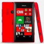 WhatsApp for Nokia Lumia 505, download and install