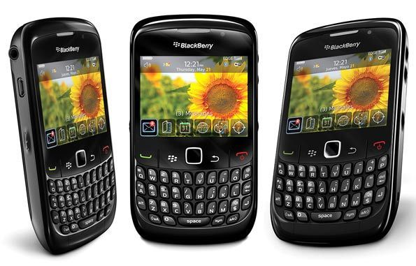 download whatsapp for blackberry curve 8