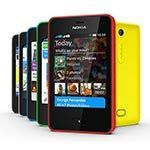 Download WhatsApp for Nokia Asha 501