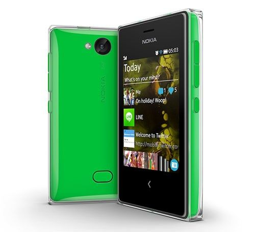 Whatsapp free download for nokia asha 500 | Free Nokia Asha