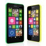 WhatsApp for Nokia Lumia 630, download and install