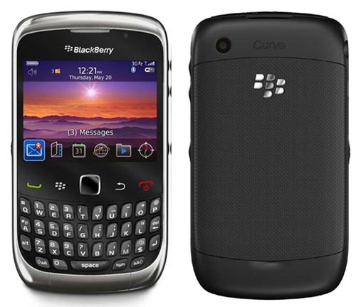 download whatsapp for blackberry 9300