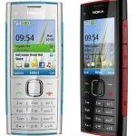 WhatsApp for Nokia X2, download and install