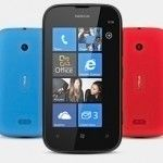 WhatsApp for Nokia Lumia 510, download and install