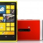 WhatsApp for Nokia Lumia 920, download and install
