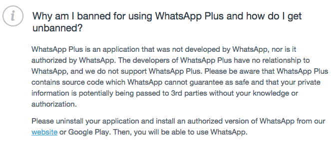 WhatsApp-suspended-the-account-of-users-WhatsApp-PLUS