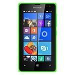 WhatsApp Lumia 532