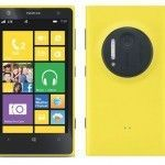 WhatsApp for Nokia Lumia 1020, download and install