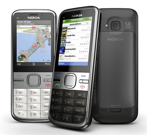 download whatsapp for nokia c5-05 latest version