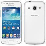 WhatsApp for Samsung Galaxy Core Plus