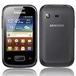 WhatsApp for Samsung Galaxy Pocket Neo