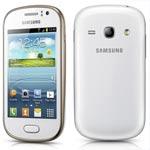WhatsApp for Samsung Galaxy Fame S6810P
