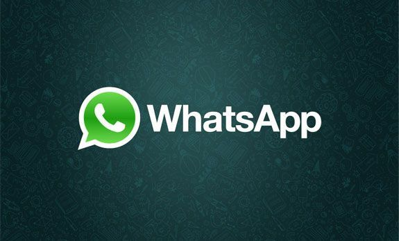 WhatsApp and the applications to compress videos