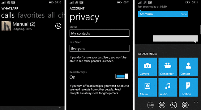 windows-phone-calls-whatsapp