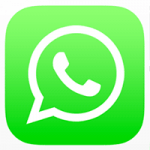 WhatsApp for iPhone is updated to version 2.17.1