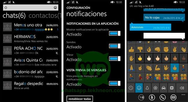 whatsapp-para-windows-phone-2.12.270