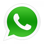 Download WhatsApp for Android 2.12.348 (beta version)