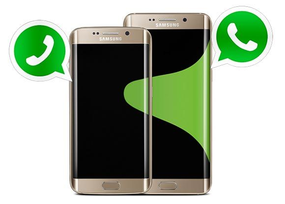 Whatsapp for samsung keypad download