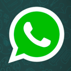 How to Submit a Fake Location in WhatsApp