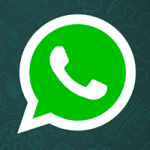 WhatsApp will tell us if someone forwards one of our messages