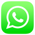WhatsApp for iPhone updated to version 2.18.60