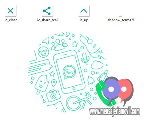 whatsapp-nuevos-iconos