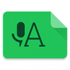Transcriber for WhatsApp Converts Voice Messages to Text
