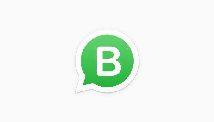 WhatsApp Business image