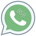 WhatsApp B58 is updated to version 13.2