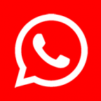 KLWhatsApp X debuts with version 1.00