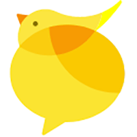 CooCoo-WhatsApp-Logo