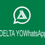 DELTA YOWhatsApp has just been updated to version 3.5.2