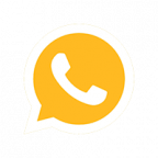 WhatsApp Aero 8.36 is the most customizable mod