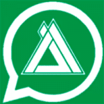 DELTA YOWhatsApp 3.3.2, an incredible WhatsApp MODs