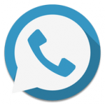 Fouad WhatsApp is updated to the new version 8.70