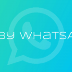 Baby WhatsApp 6.0: the smallest modification of all