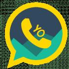 YoWhatsApp GOLD 10.15: Last version available