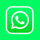 MBWhatsApp 8.71.1, the most wanted iPhone style WhatsApp MOD