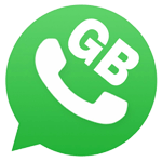 GBWhatsApp 10.80, les mods WhatsApp les plus innovants