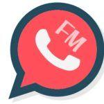 Fouad WhatsApp passe à la version 7.60