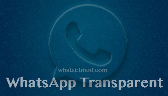 image WhatsApp Transparent