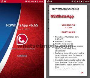 image NSWhatsApp 6.65