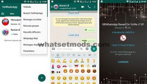 image WhatsApp Plus JiMODs