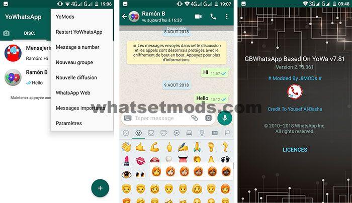 image WhatsApp Plus JiMODs